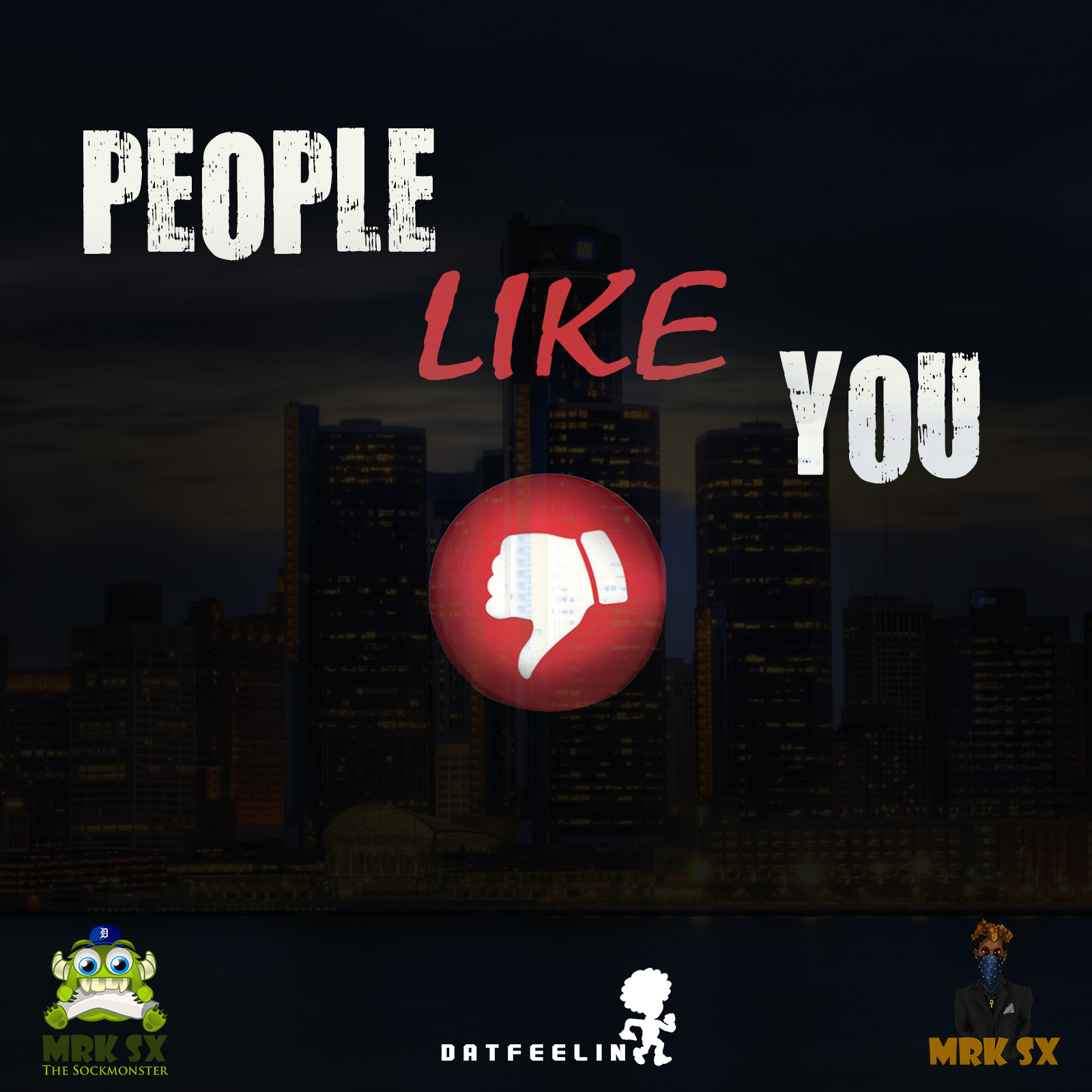 People Like You-Edit 3