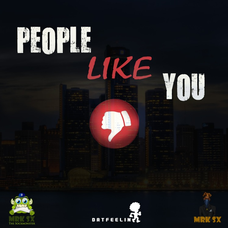 People Like You-Edit 3