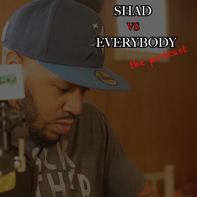 shad2