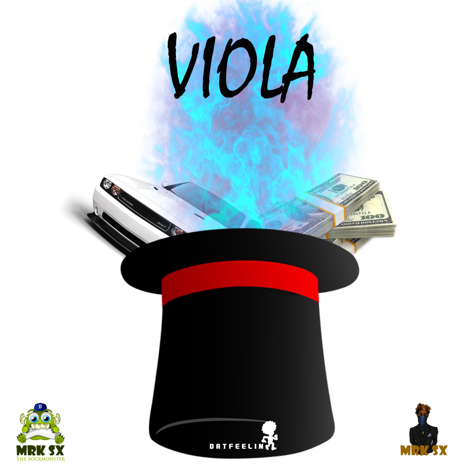 Viola-Edit 4